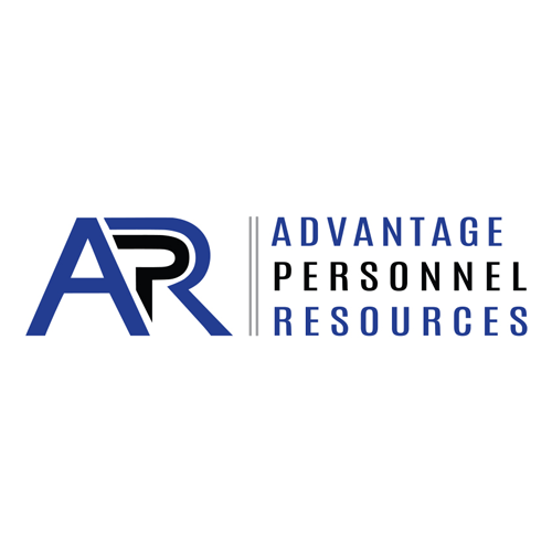 Advantage Personnel Resources