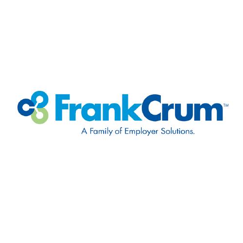 Frank Crum