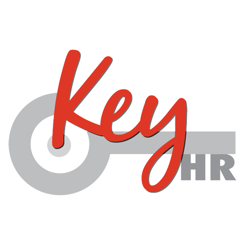 KeyHR