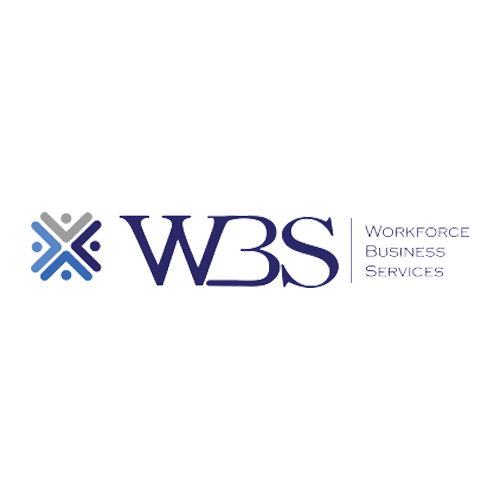 Workforce Business Solutions